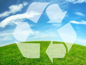 What Does Eco-Friendly Mean?