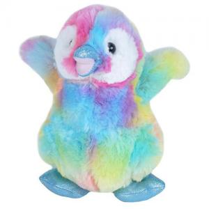 20cm Cute Small Plush Toy Penguin for Kids plush animal penguin