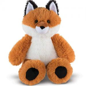 Cute Plush Fox Toy/Stuffed Animal Soft Toy Fox