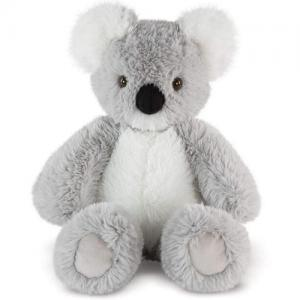 Custom Mascot Stuffed Animal Soft Baby Plush Koala