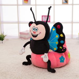 Plush toys animal sofa