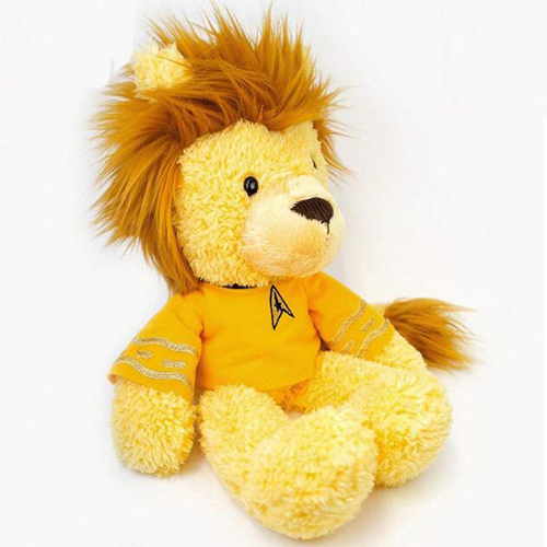 Cute baby soft toys plush lion
