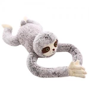 promotional gifts popular stuffed animals soft sloth