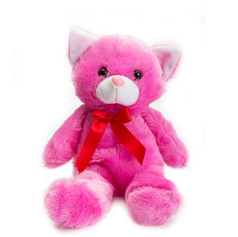 2020 Holly plush toy mini teddy bear online