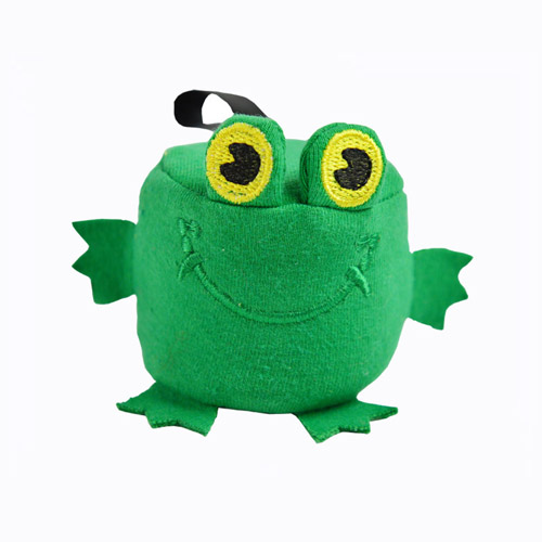 animal shape squishy squeeze toy pillow part with release pressure function