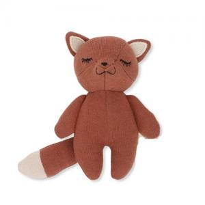 Organic cotton toy